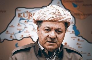 هر آنچه لازم است در مورد اقلیم کردستان بدانید!