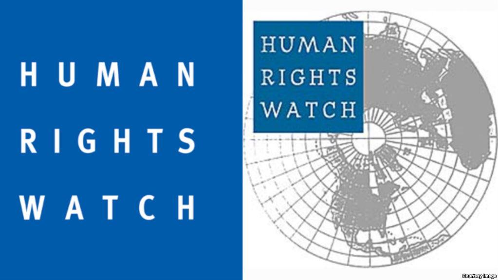 گزارش دیدبان حقوق بشر از تبعیضگرایی نظاممند مقامات آل سعود بر ضد شیعیان