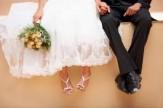 باشگاه خبرنگاران -اقدام قهرمانانه یک داماد کانادایی در روز ازدواجش+ تصاویر
