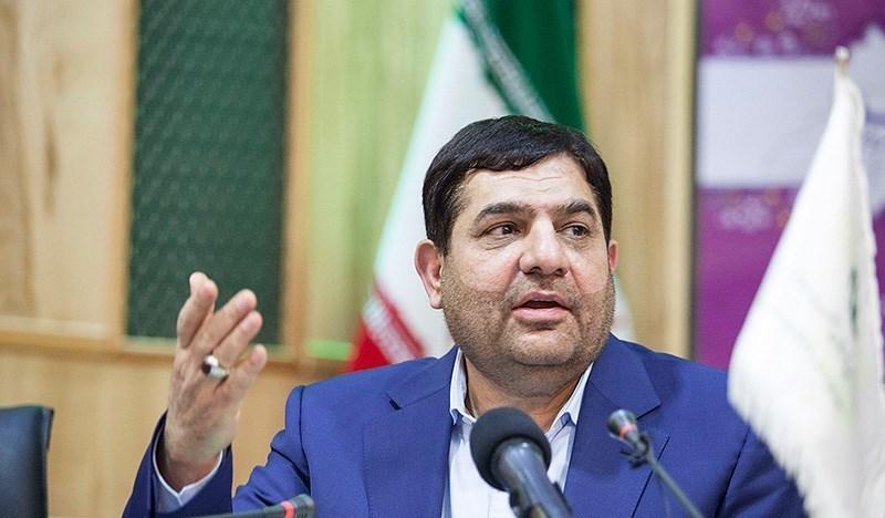 ایران حرف اول را در منطقه میزند/هیچ احتمال خطری از سوی دشمن به ذهن کسی خطور نمیکند