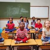 باشگاه خبرنگاران -روش جدید تربیتی برای دانش آموزانی که درس نمیخوانند +عکس