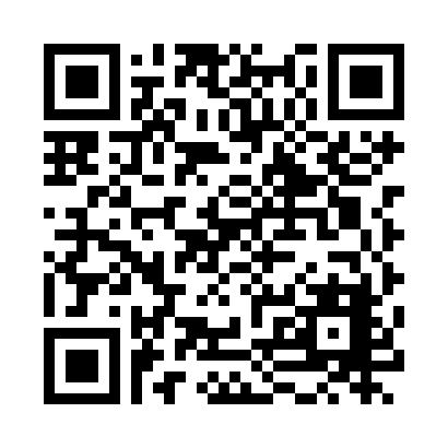 دانلود AppMgr Pro 4.25 برای اندروید ؛ رهایی از پیام کمبود حافظه در گوشی