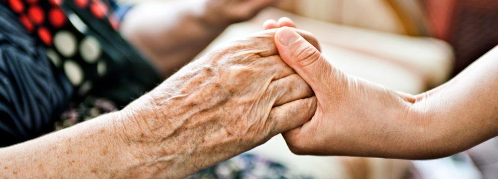 نگاه مثبت بیمه گران به خدمات مراقبت در منزل بیماران