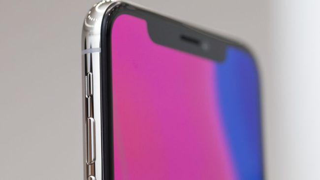 اپل گوشی های سال آینده خود را کوچکتر میسازد