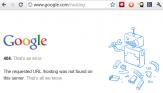 باشگاه خبرنگاران -گوگل باز هم ایران را تحریم کرد+لیست نرم افزارهای مسدود شده