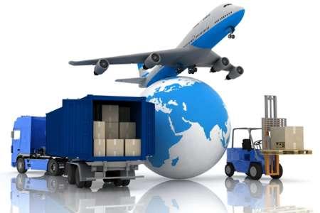 به دنبال انقلاب جدید در رویکردهای تجاری کشور هستیم/کلاف سردرگم ال سی در تجارت خارجی