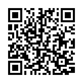 دانلود Retrica Pro 5.5.0 ؛رتریکا پرطرفدارترین برنامه عکاسی