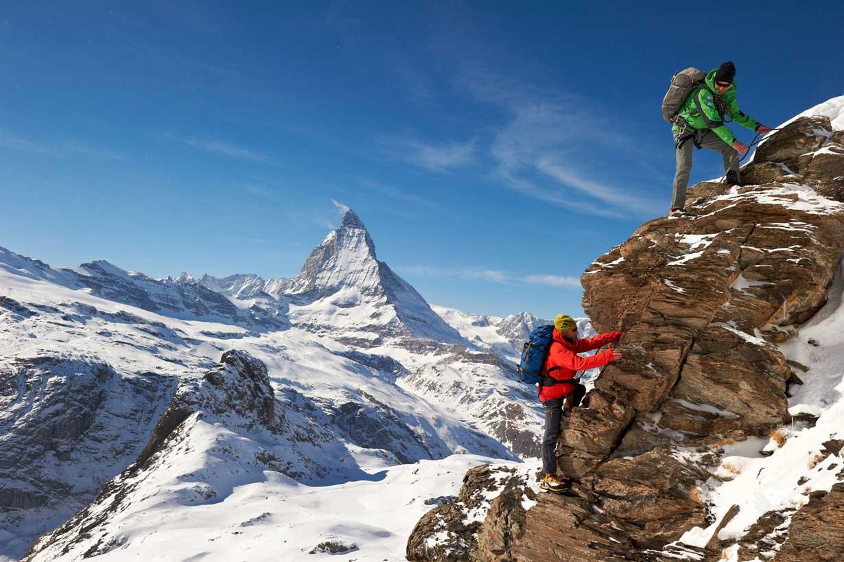 1-مبتلایان به سرطان به کوهستانها سفر کنید تا سلامت بمانید2-سفر به کوهستان و کوه نوردی؛ درمانی فوق العاده برای نابودی تومورهای شیمیایی فعال3-ترکیب شیمیایی رایگان درجهان که مبتلایان به سرطان را درمان میکند