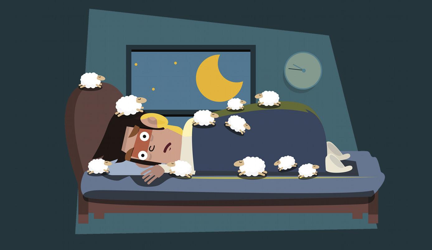 1-هرگزدر حال عصبانیت استراحت نکنید2-قبل از استراحت عصبانتی را از تن خود خارج کنید3-آرامش قبل از خواب کلید داشتن عمرطولانی4-خوابیدن درحال ناراحتی و عصبانیت باعث مرگ میشود