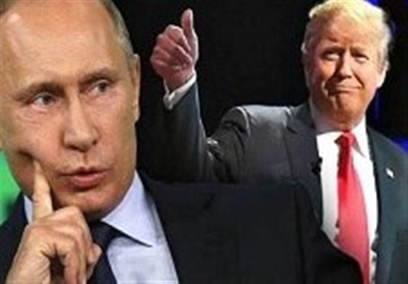 کمیته اطلاعات سنا: شرکتهای فناوری درباره دخالت روسیه در انتخابات آمریکا شهادت دهند