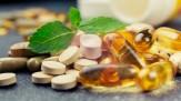 باشگاه خبرنگاران -عوارض مرگبار مصرف مکملهای ویتامینی