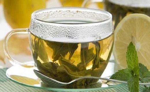 نسخهای گیاهی برای درمان سردرد/موثرترین مسکنهای طبیعی برای درمان سردرد