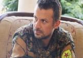باشگاه خبرنگاران -کشتهشدن فیلمساز انگلیسی به دست تروریستهای داعش در سوریه