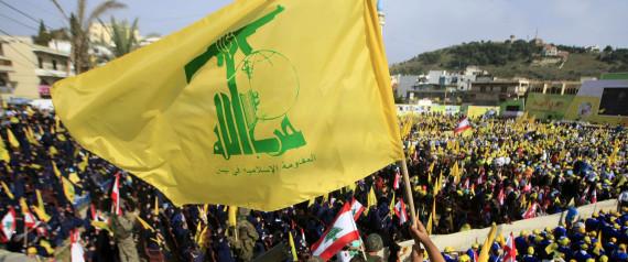 پهباد دور پرواز حزب الله تحولی که نگرانی رژیم صهیونیستی را برانگیخته / هزینه موشک های دومیلیون دلاری رژیم صهیونیستی  برای پهبادهای دور پرواز حزب الله ./معادله ای جدید، پاتریوت دو میلیون دلاری در مقابل پهباد 600 دلاری حزب الله