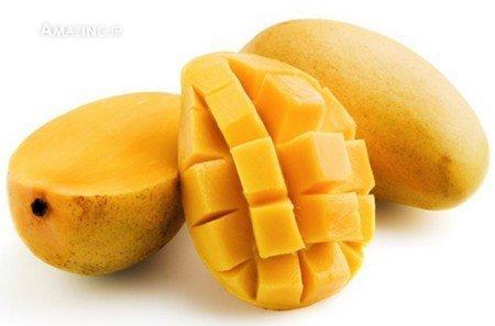 با این میوه از پیری جلوگیری کنید/با پیاز سنگ کلیه خود را دفع کنید/با این میوه پاییزی کبد خود را پاکسازی کنید/تنظیم سطوح قند خون با نشستن پشت میز