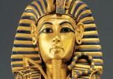 باشگاه خبرنگاران -اظهارات عجیب استاد دانشگاه الازهر: فرعونِ زمان حضرت موسی یک ایرانی بوده است!+ تصاویر