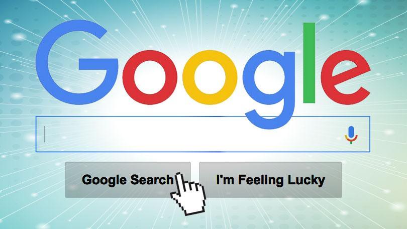 خدمات گوگل در ايران که يا فيلتر يا تحريم شده اند