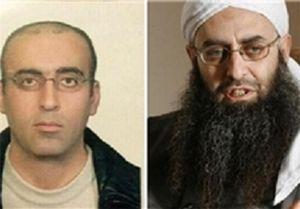 «شیخ فتنه» به اعدام محکوم شد