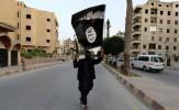 باشگاه خبرنگاران -صدور حکم بازداشت 830 تروریست داعشی در لیبی