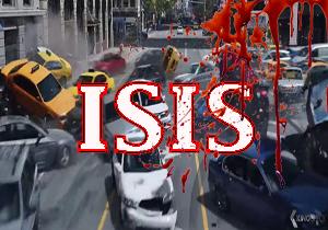 خطر استفاده داعش از اتومبیلهای خودران در حملات تروریستی