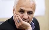 باشگاه خبرنگاران -عکس دیده نشده از حسن عباسی در دوران دفاع مقدس