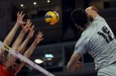 باشگاه خبرنگاران -میزبان مسابقات والیبال زیر ۲۰ سال آسیا انتخاب شد