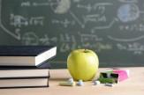 باشگاه خبرنگاران -توسعه مدارس غیردولتی نابرابری آموزشی ایجاد نکند/ تداوم فعالیت پایگاههای سنجش تا پایان مهر