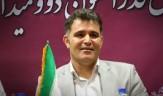 باشگاه خبرنگاران -علت احضار ملی پوش دوومیدانی به کمیته انضباطی مشخص شد