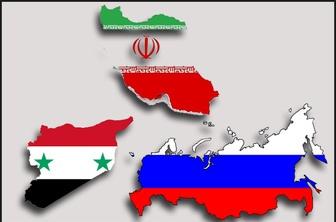 معاون وزیر امور خارجه روسیه: تنها مسکو، تهران و دمشق در خط مقدم مبارزه با تروریسم هستند