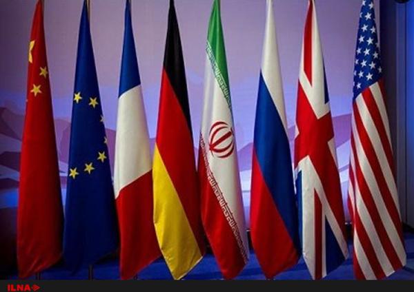درخواست برجامی ظریف از اروپا