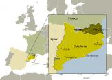 """باشگاه خبرنگاران -کشمکش """"مادرید-بارسلون"""" بر سر همهپرسی استقلال ایالت """"کاتالونیا"""" + تصاویر"""