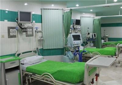 زیرساختهای بیمارستانی در طرح تحول سلامت ارتقاء میابد/ ضرورت توجه جدی وزارت بهداشت برای آموزش فلوشیپ در کشور