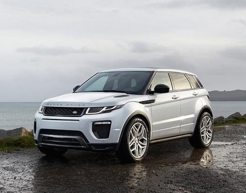 Land Rover سواری در مناطق آزاد چقدر تمام می شود؟