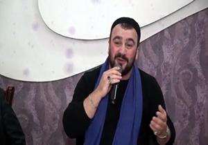 کلیپ کامل نوحه سید طالح امام حسین به زبان ترکی