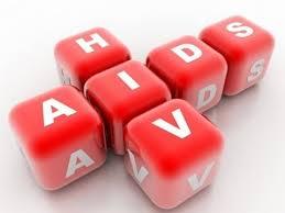 1-نوشیدنی خوشمزه فوق العاده مفید برای مبتلایان به اچ آی وی --------مبتلایان به اچ آی وی مصرف این نوشیدنی خوش طعم را فراموش نکنند