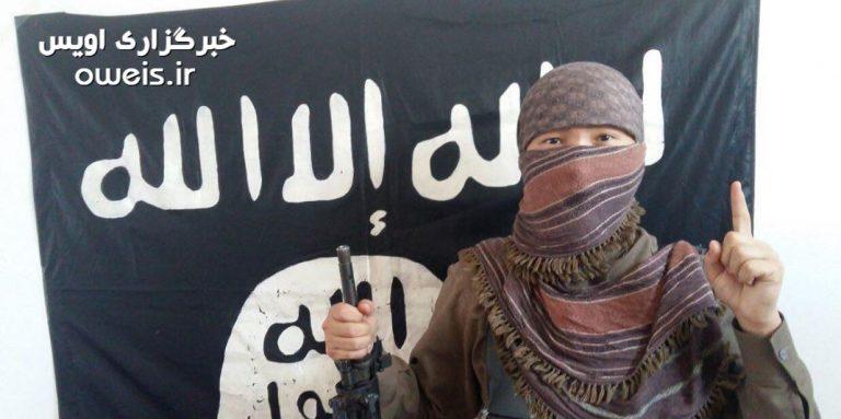 رونمایی داعش از عامل حمله به عزاداران امام حسین (ع) + عکس