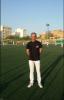 باشگاه خبرنگاران -واکنش پیشکسوت استقلال به قرارداد پنهانی باشگاه با مربی جدید + عکس