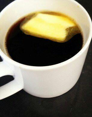 1-نوشیدنی چربی سوز تهیه شده با قهوه برای لاغری و تناسب اندام2-لاغری فوری با افزودن این ماده غذایی به ترکیب قهوه
