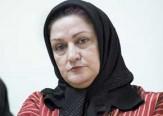 باشگاه خبرنگاران -واكنش اينستاگرامى مريم اميرجلالى به خبر كذبى كه درباره او در فضاى مجازى منتشر شد + عکس
