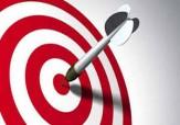 باشگاه خبرنگاران -تعیین هدف و خوش بینی، کلید موفقیت است