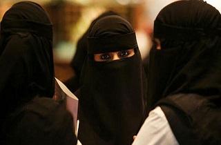 6837842 382 - کارهایی که زنان سعودی به هیچ وجه نمیتوان انجام دهند/ساعت به ساعت روز عاشورا چگونه گذشت؟/این زن اعتیاد عجیبی به ازدواج دارد+عکس/بهترین خبر برای پرسپولیسیها در مورد الهلال عربستان