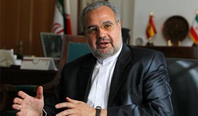 پیگیری «پرونده مطالبات ایران از کشورهای خارجی» در کمیته روابط خارجی مجلس