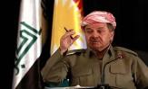باشگاه خبرنگاران -۳۰ کشته در درگیری نیروهای عراقی و طرفداران بارزانی