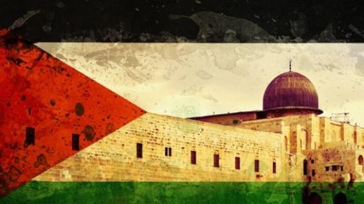 جمهوری اسلامی ایران حامی دائمی و تاریخی قضیه فلسطین است