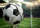 باشگاه خبرنگاران -برنامه هفته پنجم لیگ برتر فوتبال