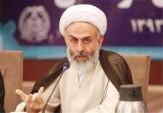 ضرورت توسعه تشکلهای مردمی برای گسترش فعالیت های قرآنی