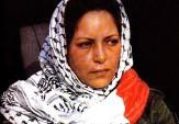 باشگاه خبرنگاران -زن مبارزی که پس از ۴۰ سال هنوز از نامش میترسند +تصاویر