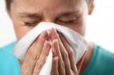 باشگاه خبرنگاران -اگر نمیخواهید سرماخوردگی را تجربه کنید، این مکمل را مصرف کنید