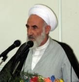 باشگاه خبرنگاران -نفرت ملت ایران از سردمداران ظالم آمریکا، همیشگی است