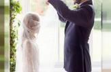 باشگاه خبرنگاران -«عروسک هایی» که می سوزند اما نمی سازند!/ افزایش سن قانونی ازدواج دختران